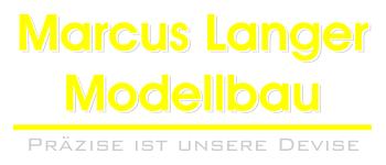 Langer - Modellbau